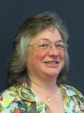 Donna Ballard