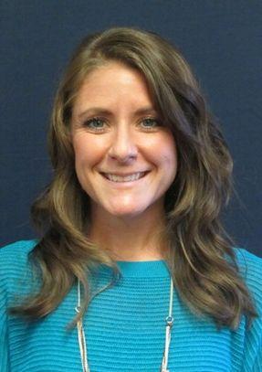 Erin Cunningham
