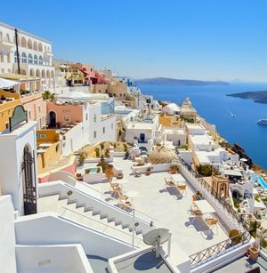For this course, you will travel to Greece during the week of WVU Spring Break Recess, 2020.  While there, the class will visit and explore the Greek communities of Athens, Delphi, Olympia, Mycenae,  and Nafplion, experiencing contemporary life as well as