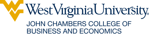College of Business and Economics wordmark