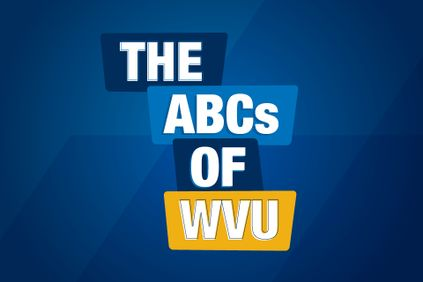 The ABCs of WVU