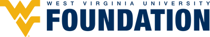 WVU Foundation logotype
