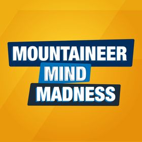 Mountaineer Mind Madness