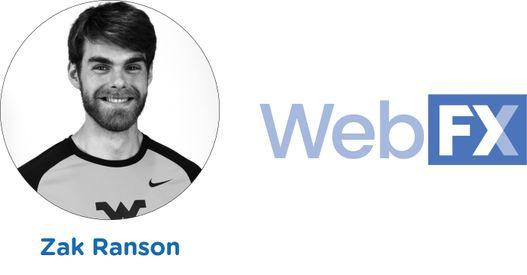 Events | American Marketing Association | West Virginia University