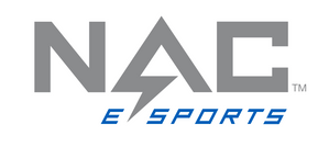 National Association of Collegiate Esports
