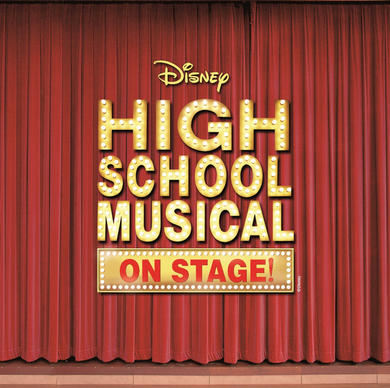 High School Musical Auditions Open at WVU Potomac State College