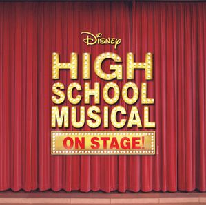 "WVU Potomac State College to present ""High School Musical"