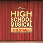 Update regarding Disney's High School Musical Cancellations at WVU Potomac State College