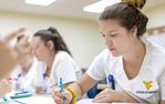WVU School of Nursing BSN Program Accepting Applications Through January 15, 2020