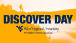 Register for a Discover Day event at WVU Potomac State College