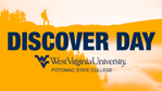 Register for a Discover Day at WVU Potomac State College