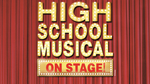 WVU Potomac State College holding auditions for Disney's High School Musical