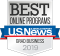 US News Grad Business