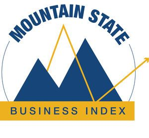 Mountain Stat Business Index