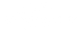 mountain-state-capital
