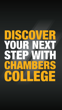 Discover your Next Steps