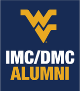 IMC and DMC Alumni Logo