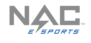National Association of Collegiate Esports (NACE
