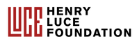 Henry Luce Foundation logo