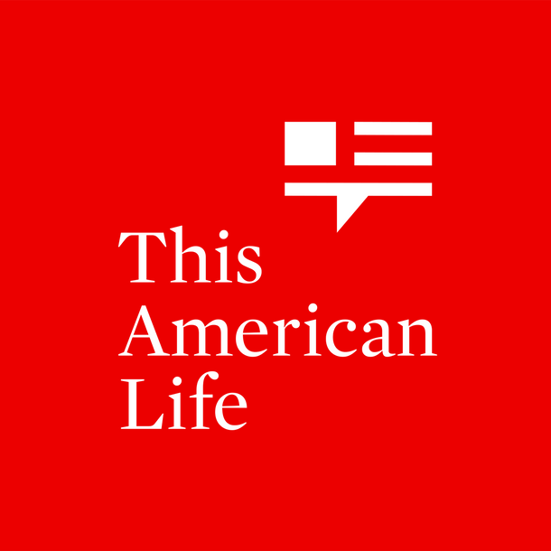 Cover for This American Life
