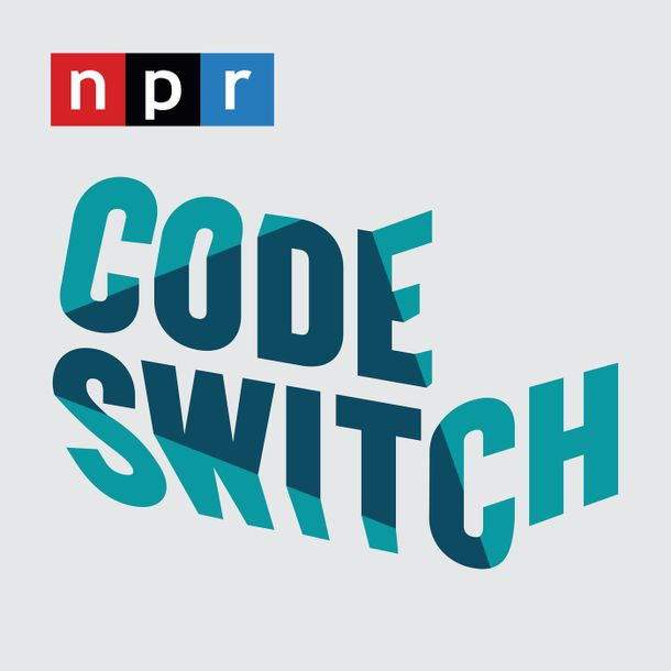 Cover for Code Switch