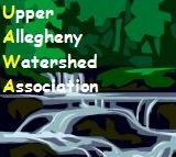 Upper Allegheny Watershed Association logo