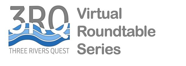3RQ Virtual Roundtable Series