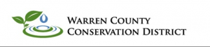 Warren County Conservation District