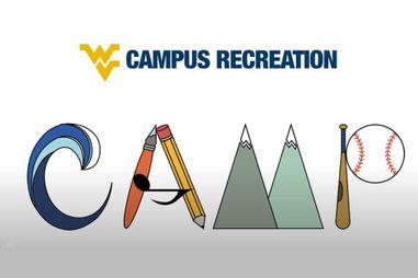 campu rec summer camp