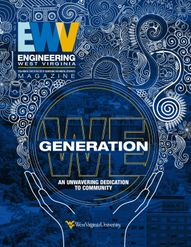 Engineering West Virginia - Generation We