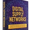 Digital supply networks book cover