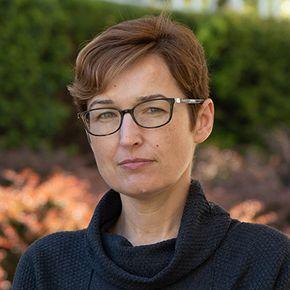 Katarzyna Sabolsky