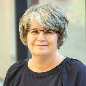 Karen Centofanti