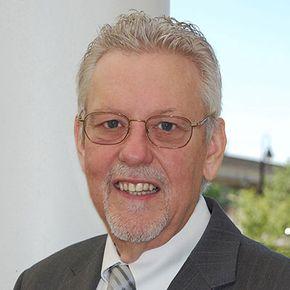 Warren Myers