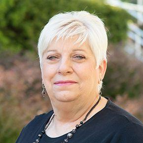 Monica Cebulak