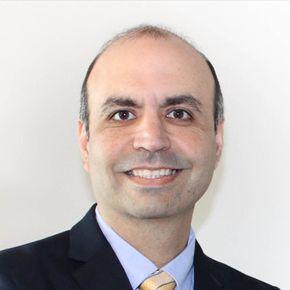 Pedro J. Mago
