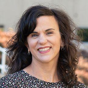 Leslie VanZant