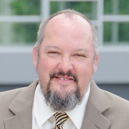 Andrew C. Nix
