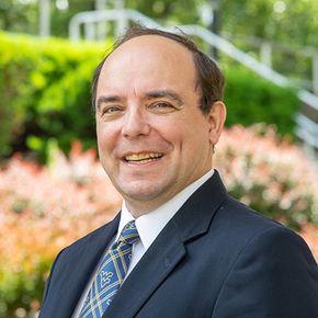 Paul Kritschgau