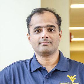 Vinod Kulathumani